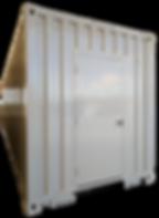 CONTAINER-DOOR-MOD-2.png