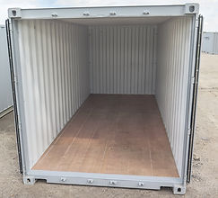 CONTAINER-PROD-SHOT-1.jpg
