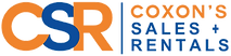 CSR-LOGO-ONLY-NOV2019.png
