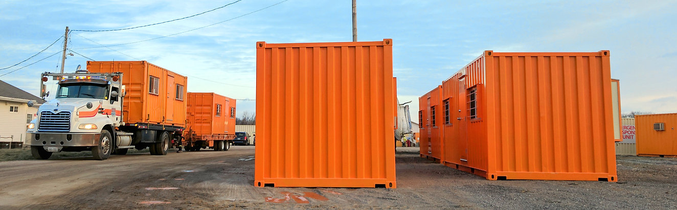 YARD-CONTAINER-OFFICES-LOTS.jpg