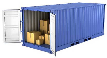 CONTAINER-MOVING.png