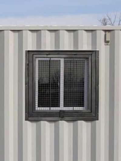 #6066 Insta Window