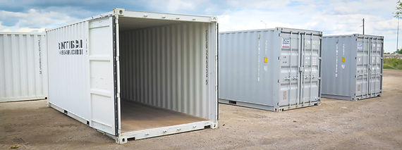 RENTAL_Containers.jpg