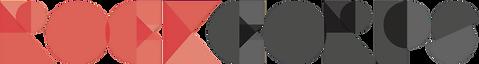RockCorps+logo_upscaled_image_x4.png