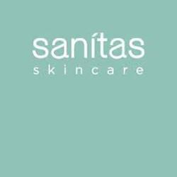 Sanita's skincare