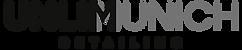 Unlim Detailing logotip