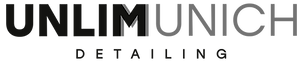 logo новый.png