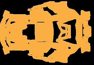 Vollfolierung - complete kit
