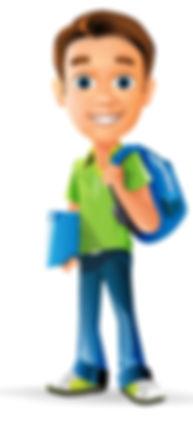 """""""Делаем уроки сами"""" плакат: разработаны профессиональными педагогами со стажем&"""