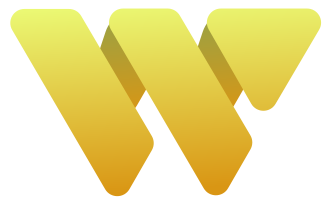 Wordlex-logo-_a4_.png
