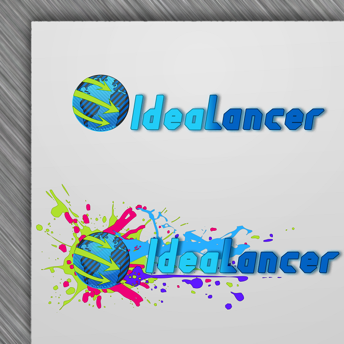 IdeaLancer-V3