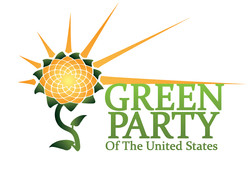 Greens-01