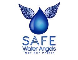 Safe Water Angels v4-01-01