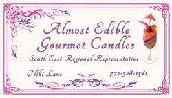 Almost Edible CardFinalColor-01