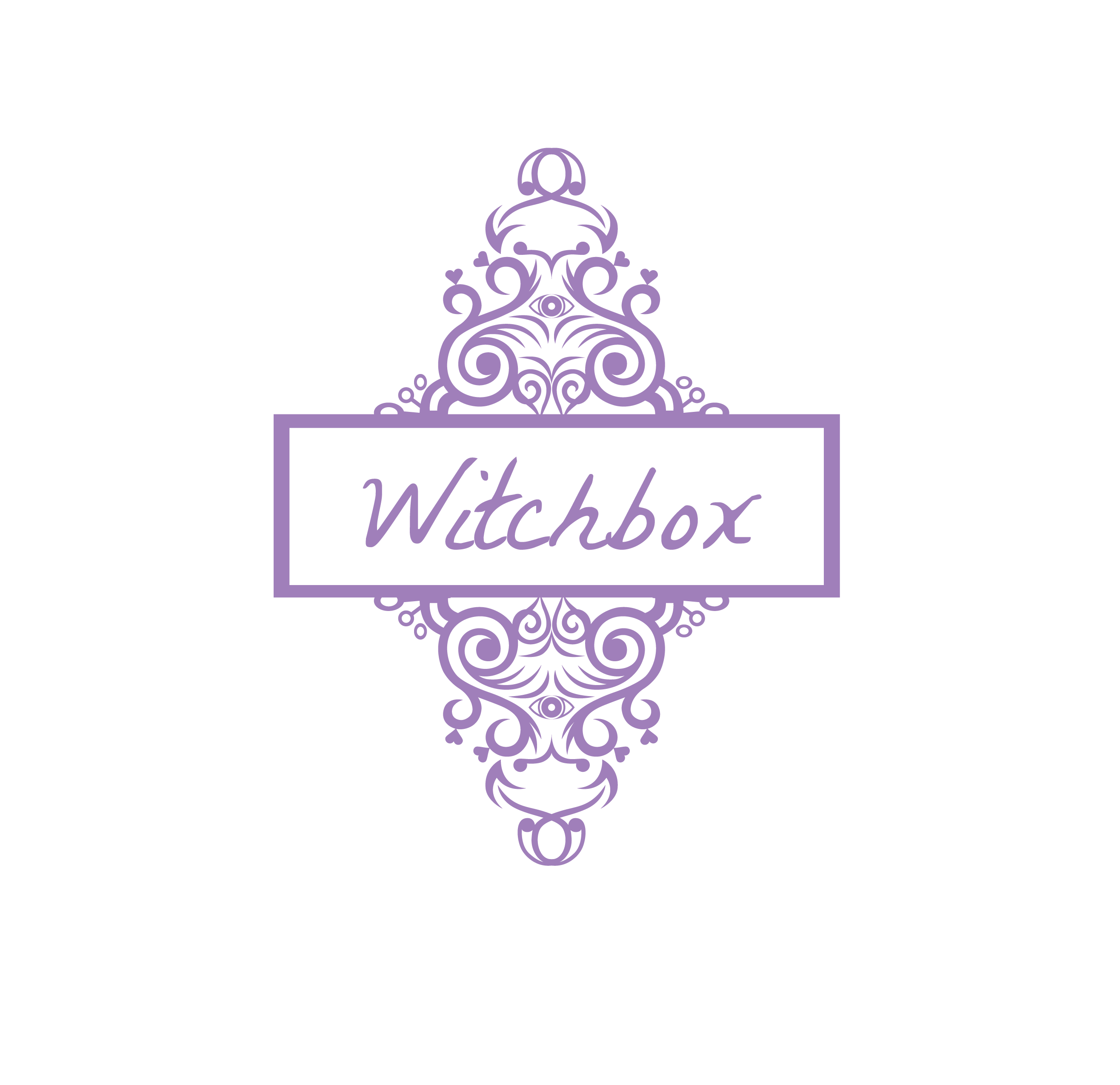 Witchbox-01
