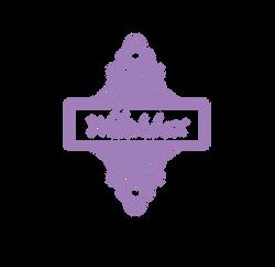 Witchbox-01