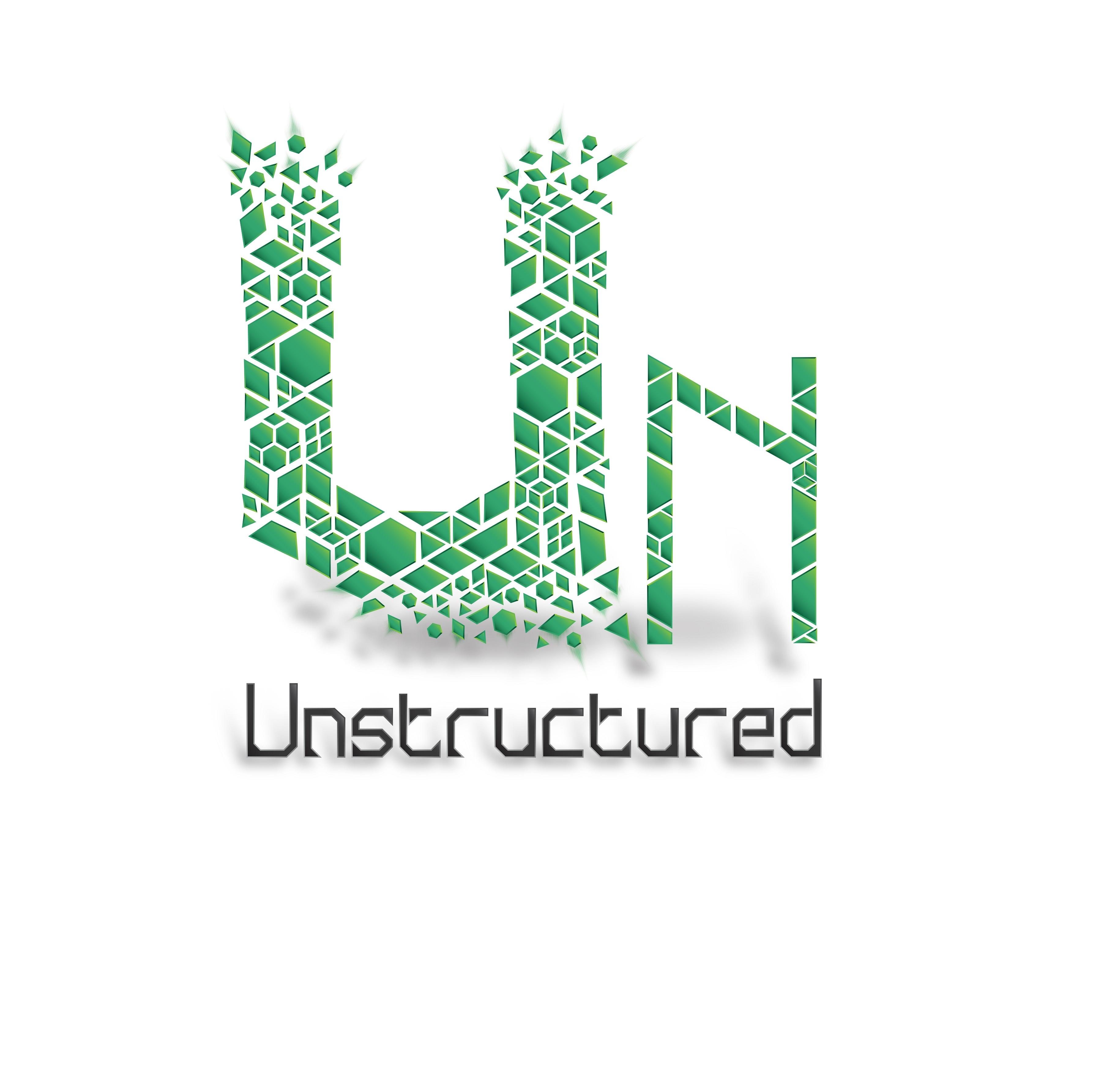 Unstructured Data FinalDYNAMIC-01