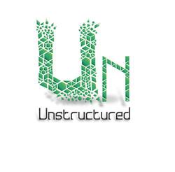 Unstructured Data FinalDYNAMIC-01