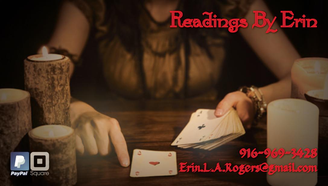 ReadingsByErin-01