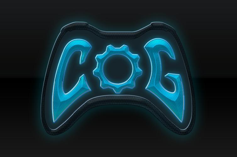 Logo1.0.png