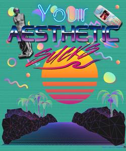 AESTHETIC_Artboard 1