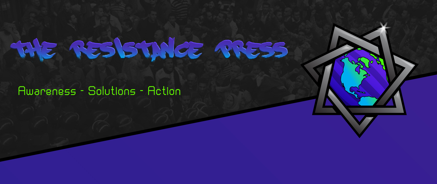 Resistance Press Cover-01