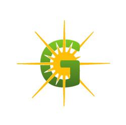 GreensV2-initial-01