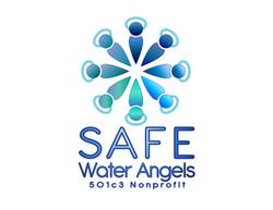 Safe Water Angels v2-01