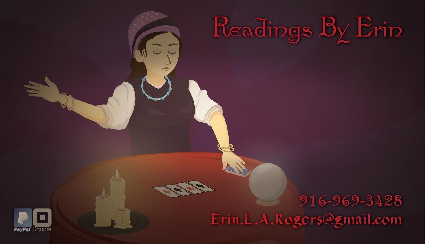 ReadingsByErin-1