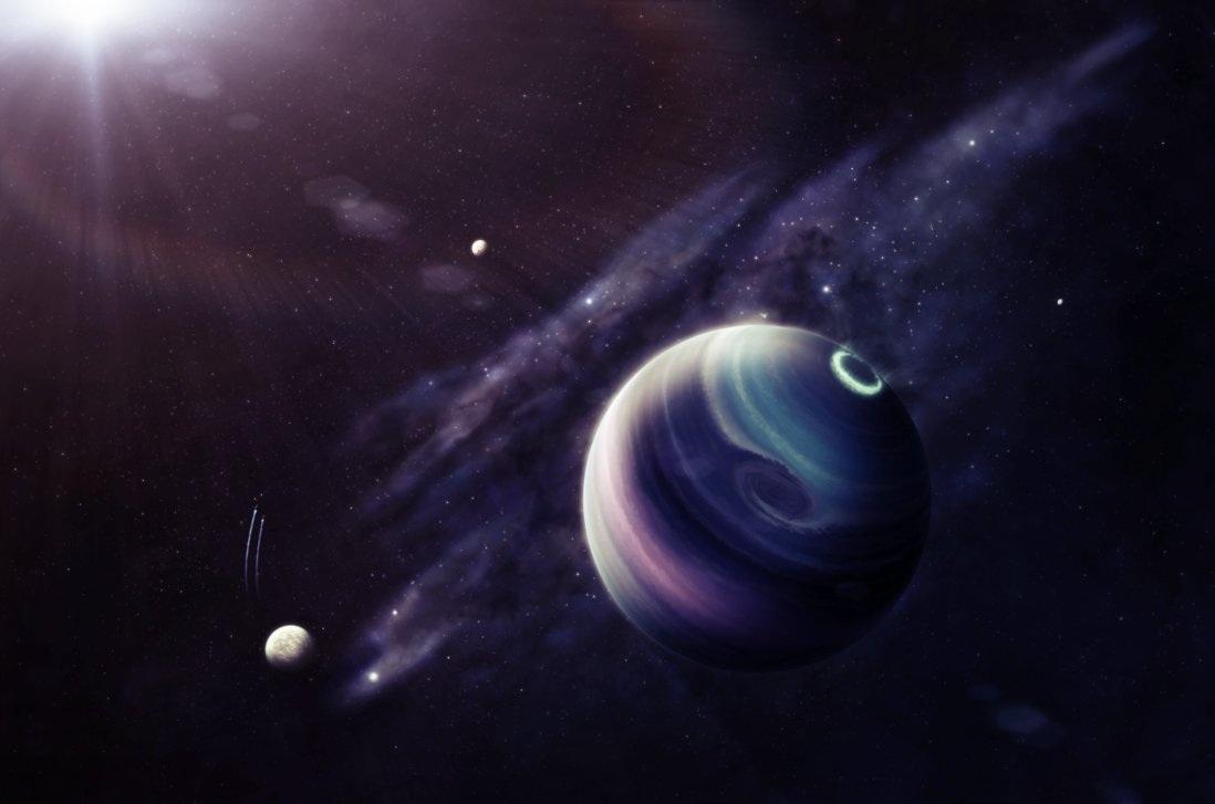 aurora_mk__2_by_wallhaxx.jpg
