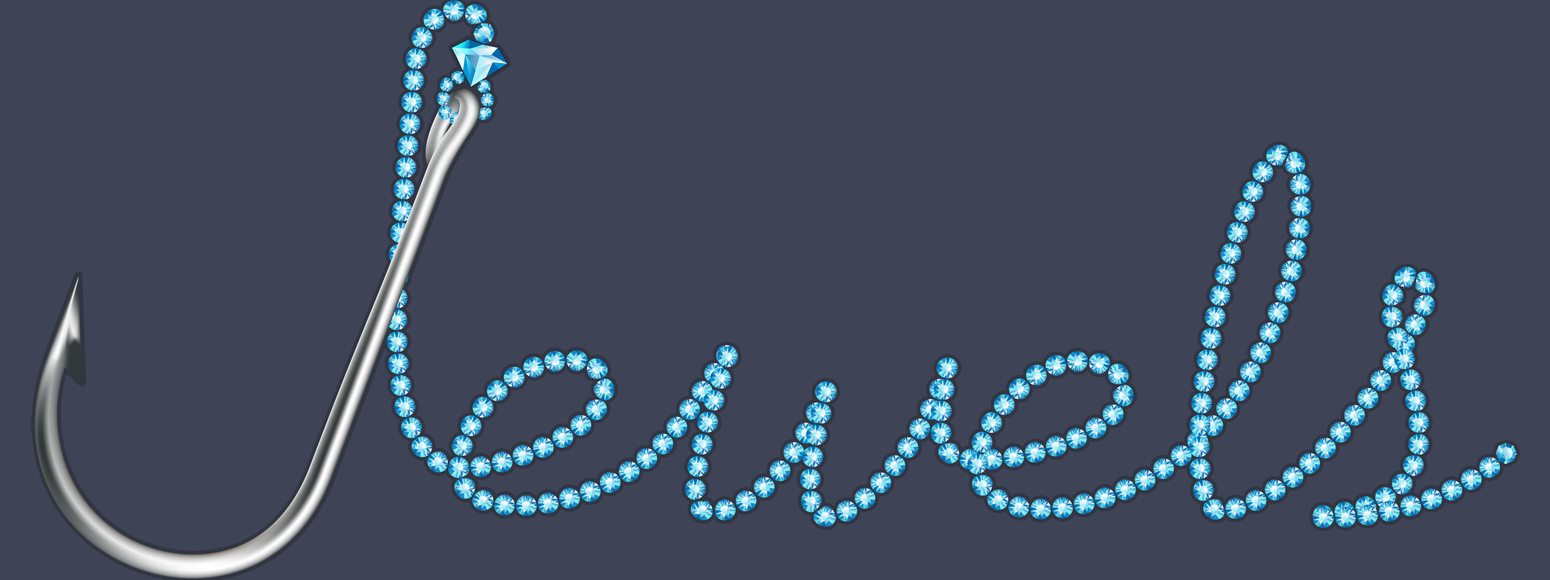Jewels---02-02-01-01-01-01-01-01