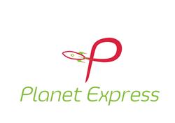 Planet ExpressV2-01