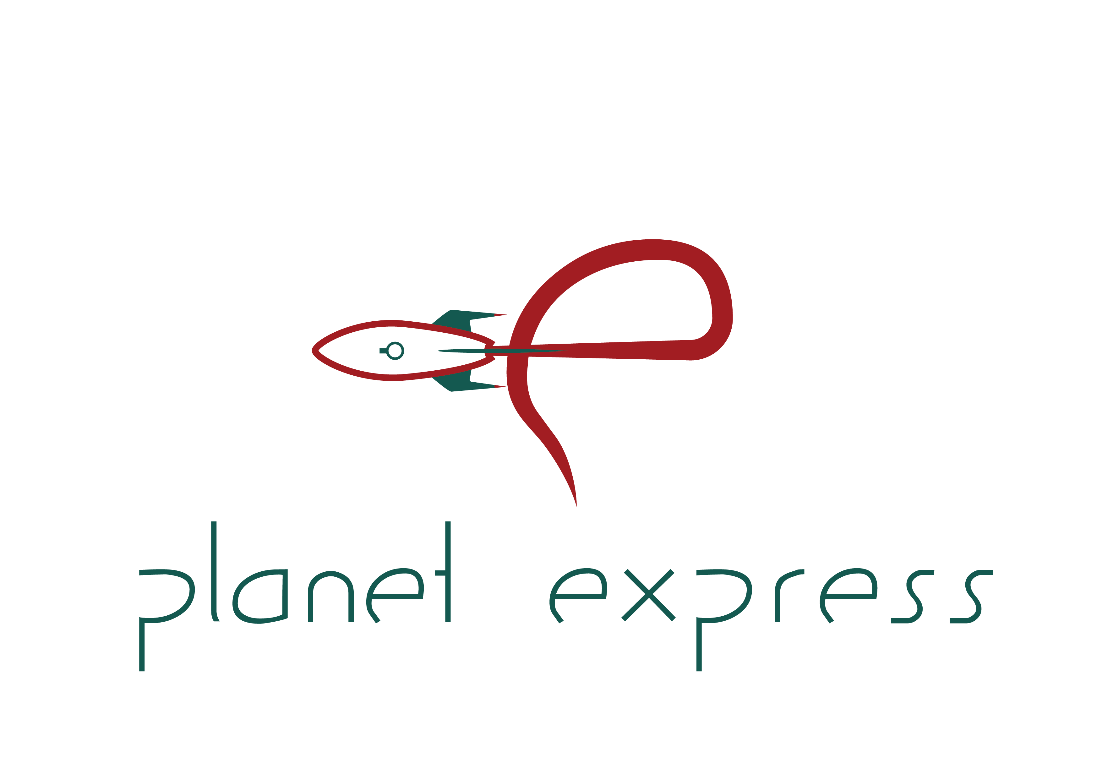 Planet Express-01