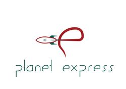 Planet Express-01