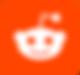 logo reddit_edited.png