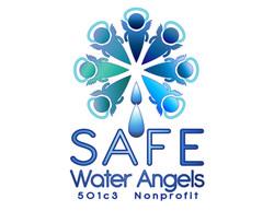 Safe Water Angels v1-01