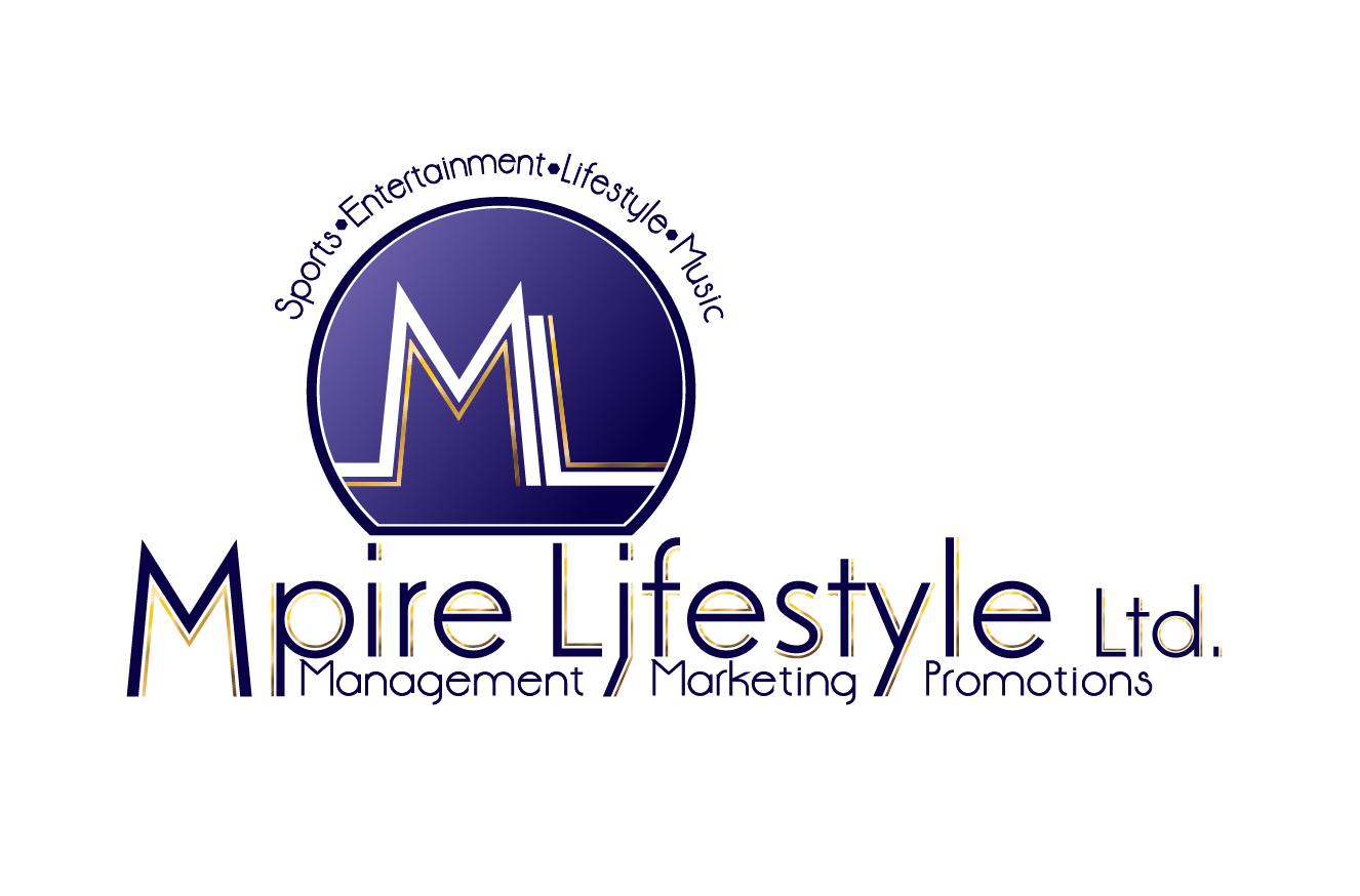 MpireFINALweb