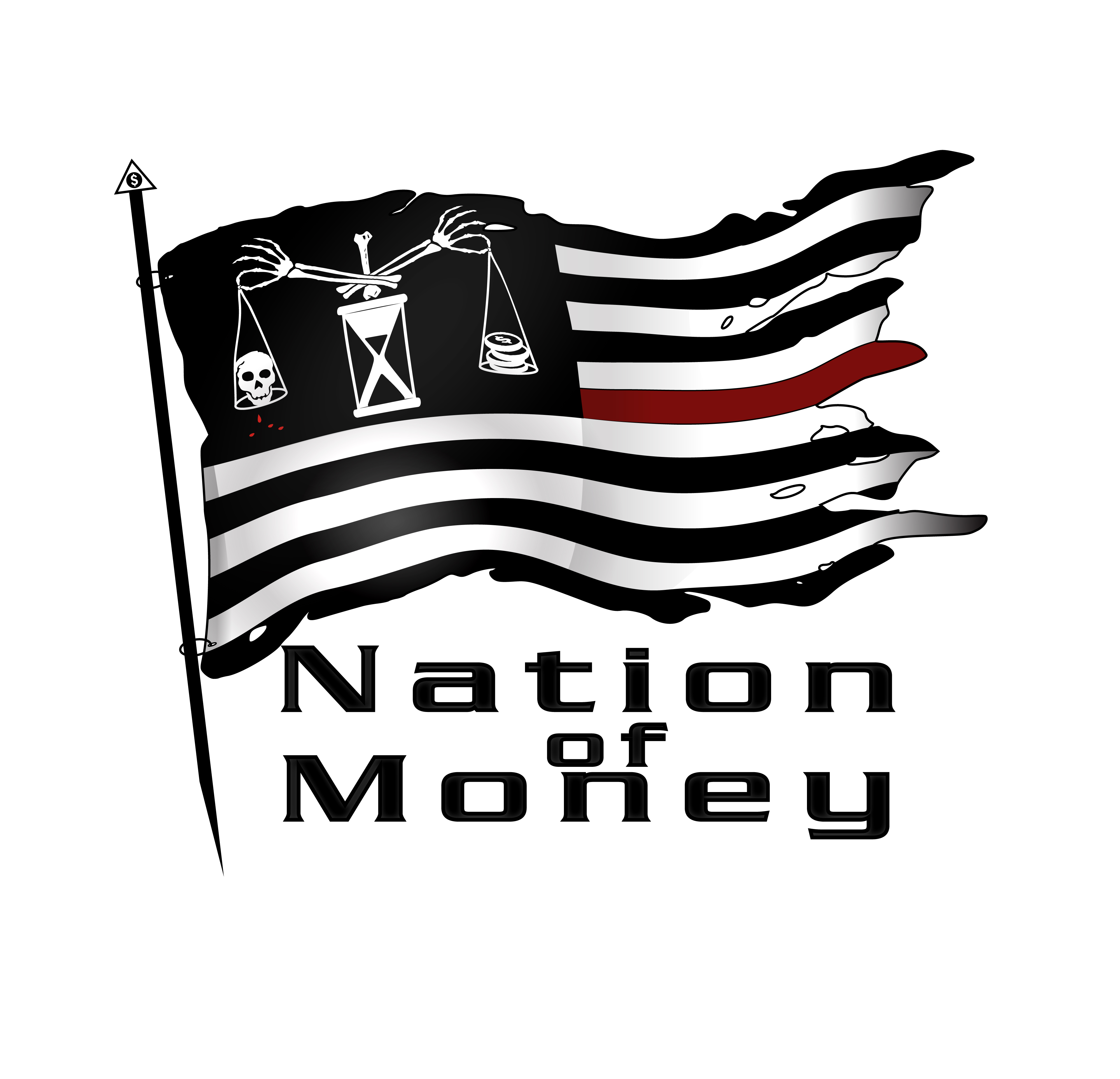 Nation of MoneyFINAL-01