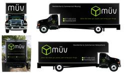 MUV truck-01