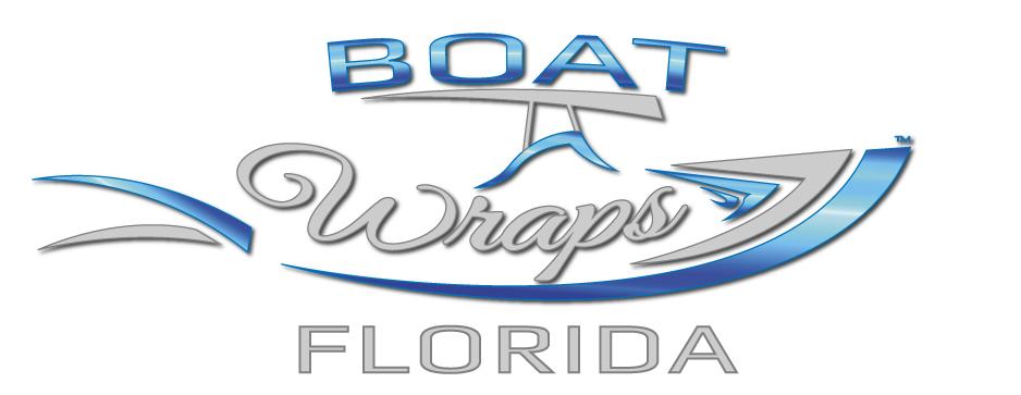 BoatWraps-Florida_ver2_LOGO-01