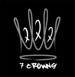 7 Crowns2-03