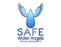 Safe Water Angels v3 option2-01