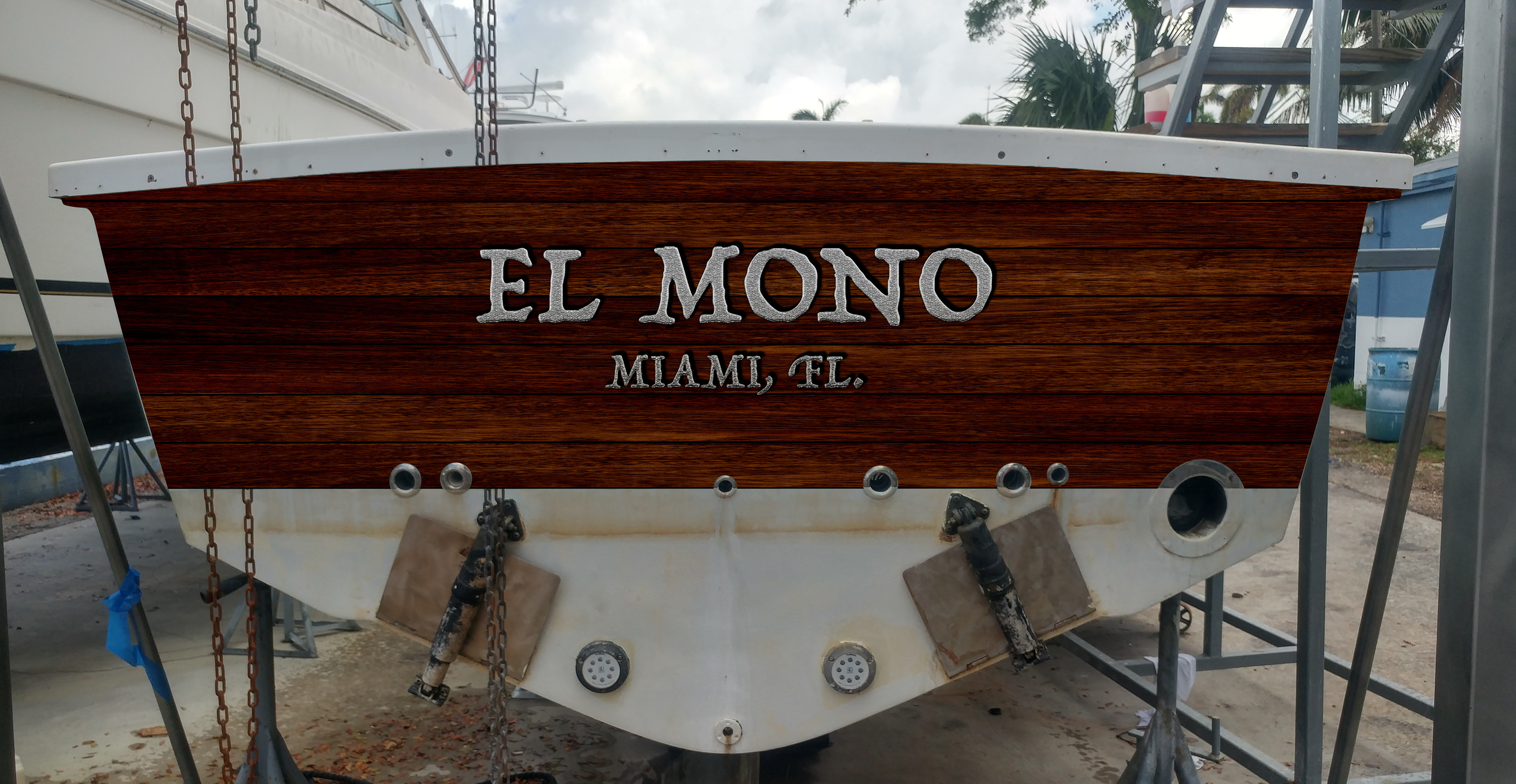 EL MONO5-02