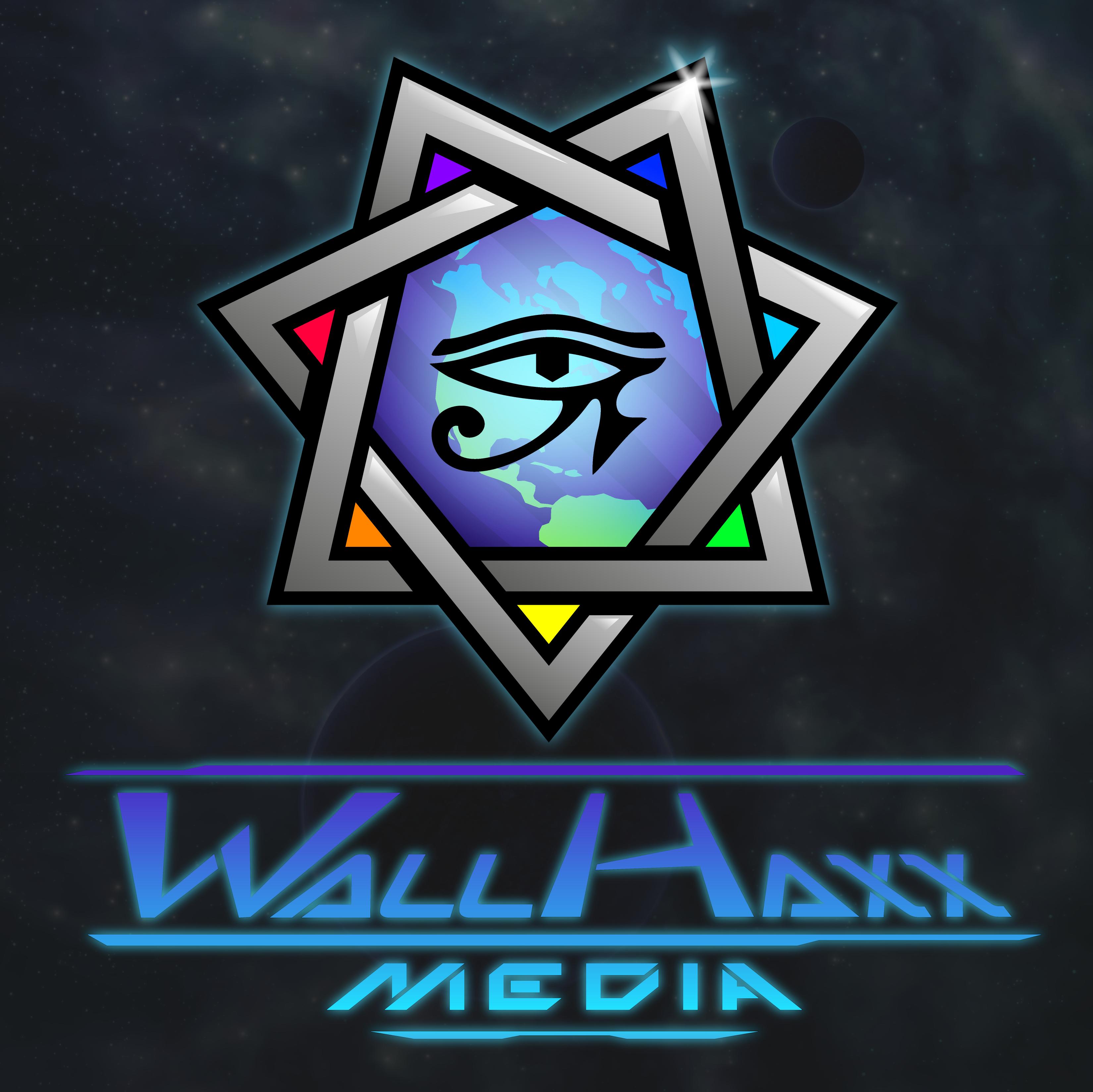 WallHaxx Logos-07