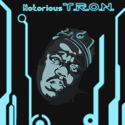 Notorious T.R.O.N