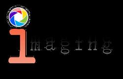 Imagine-04