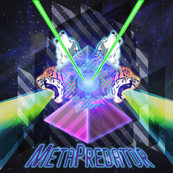 Meta-PredatorAlt.jpg