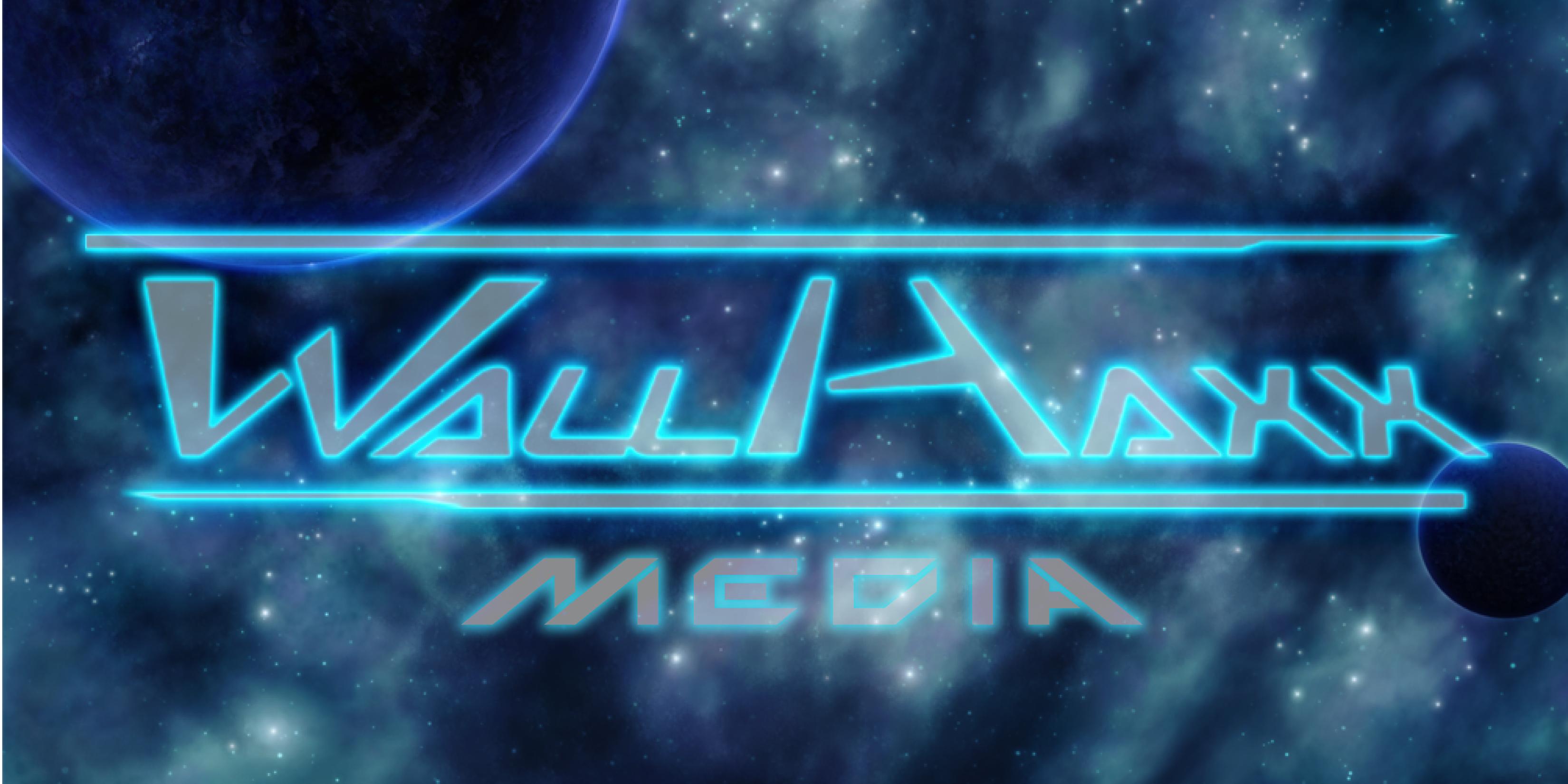 WallHaxx Media cover-01