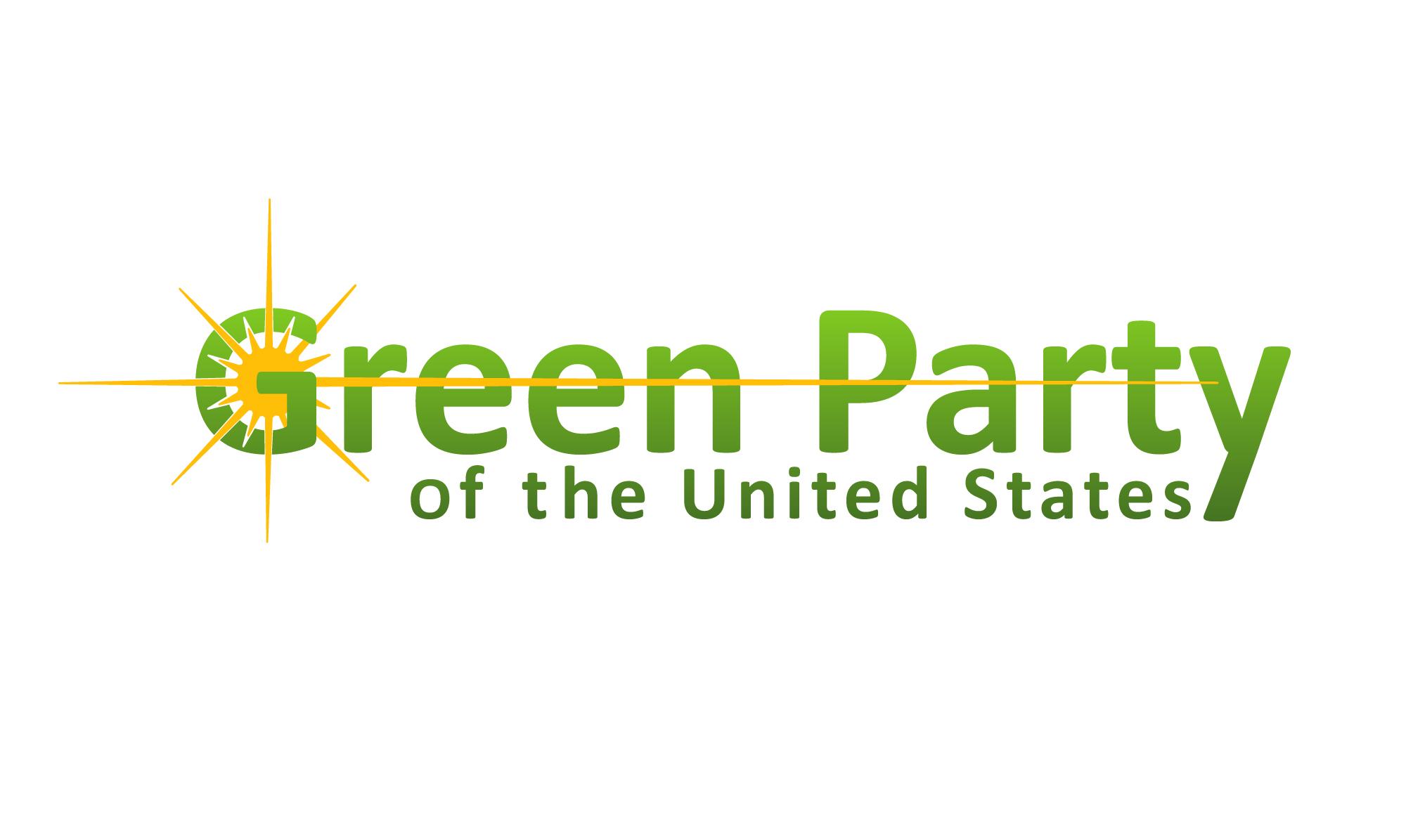 GreensV2-01