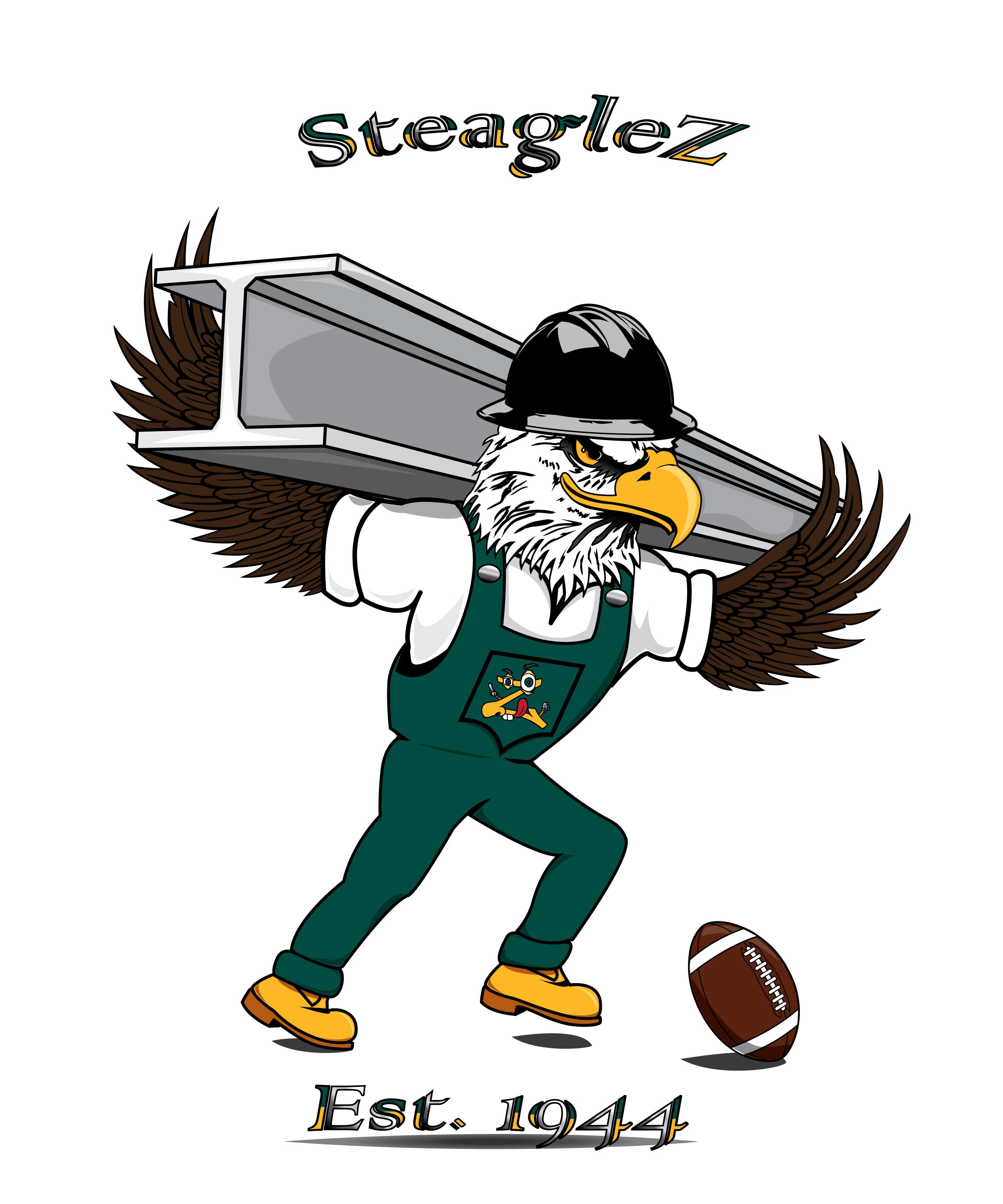 Steagles V1.2-01